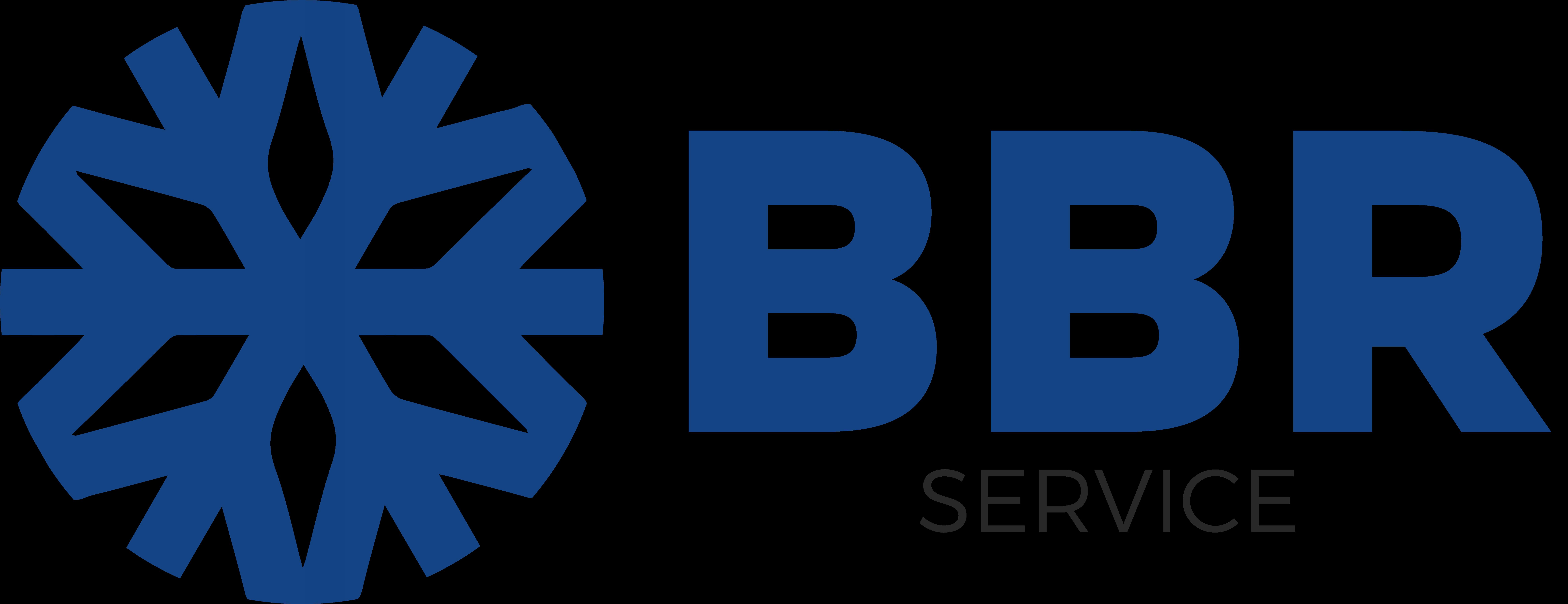 BBR Appliance Service
