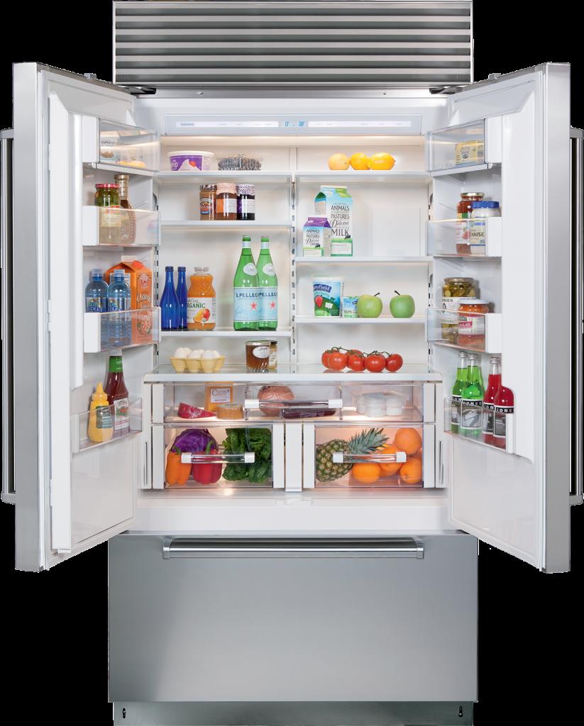 North Dallas Refrigerator Repair