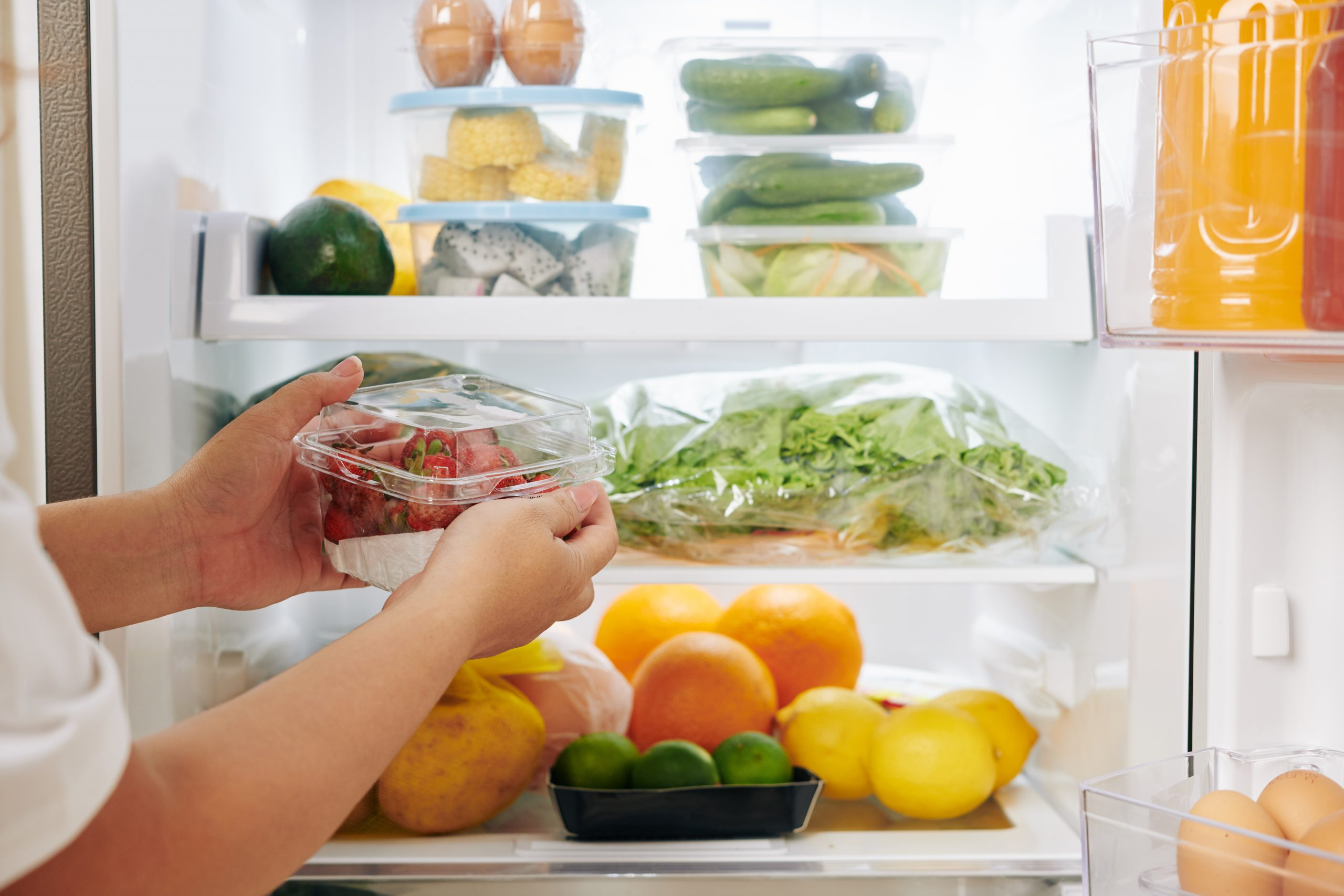 Signs you are misusing your refrigerator | Avoid Appliance Repair